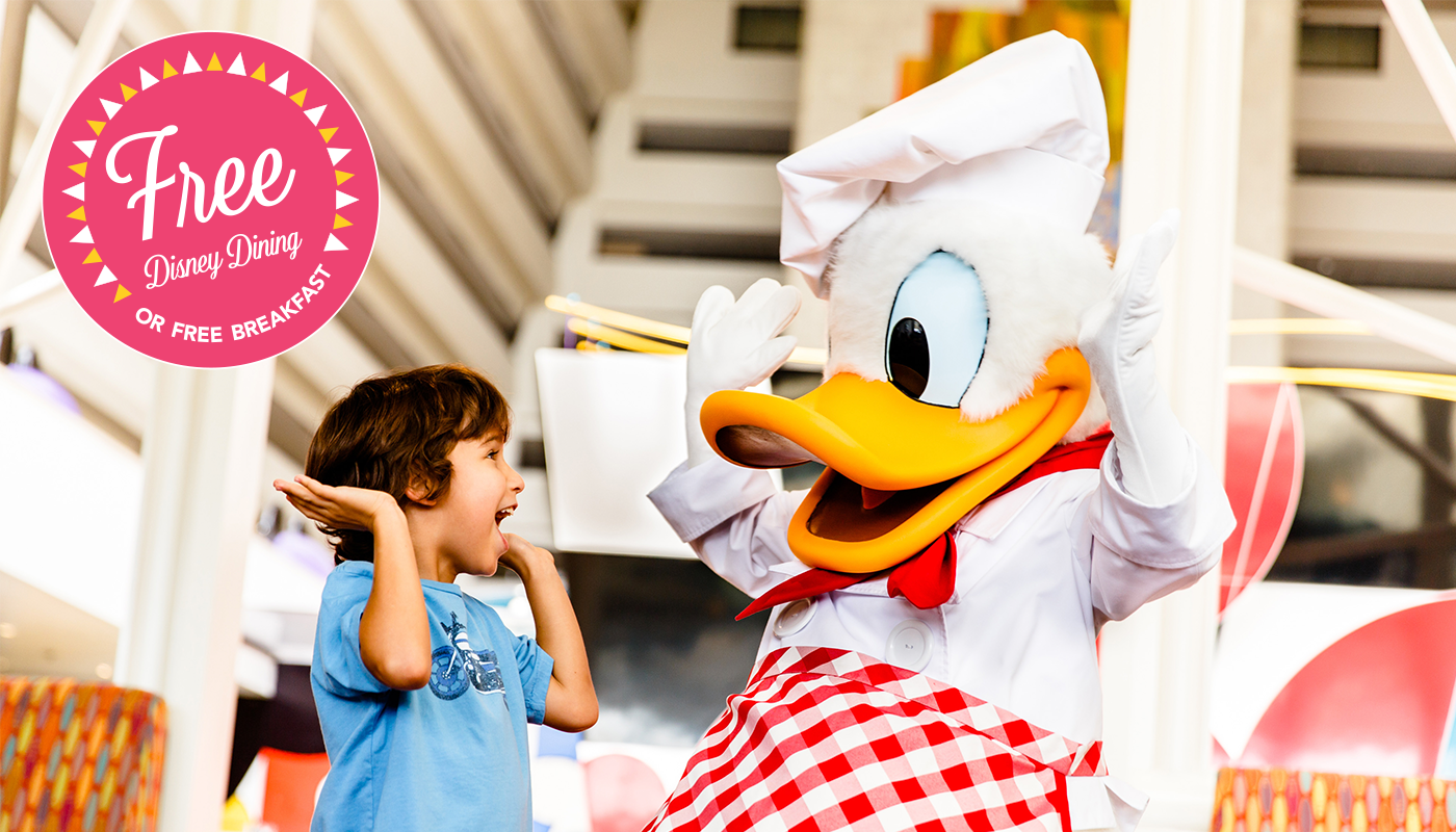 Free disney dining plan 2016 dates - Free Disney Dining Plan 2016 Dates 23